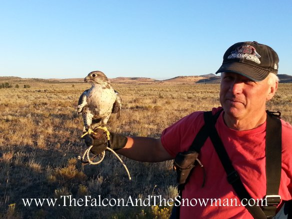 Christopher_Boyce_American_Sons_Falcon_and_the_Snowman