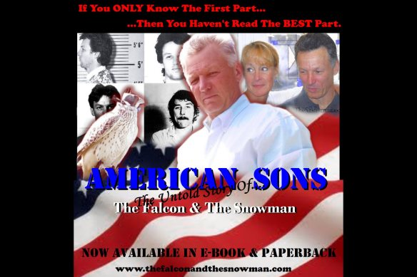 American_Sons_Falcon_Snowman_Christopher_Boyce_PaulWeston