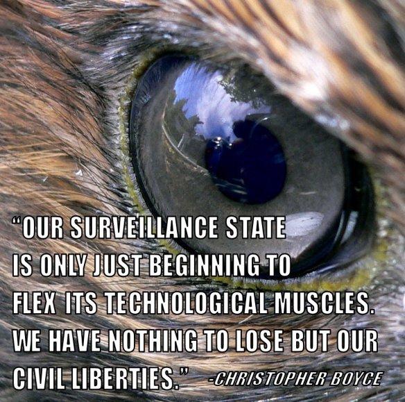 Christopher_Boyce_Falcon_Snowden_Civil_Liberties